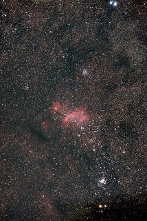 2018.4.21_71FL_h_IC4628えび星雲2.JPG