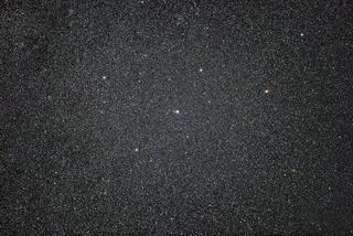 2018.6.16b_ケフェウス座銀河.JPG