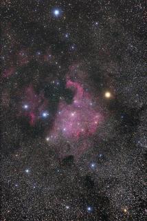 2018.7.15b_北アメリカ星雲.JPG