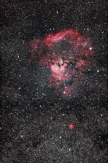 2018.7.24d_クエスチョンマーク星雲.JPG