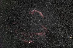 2018.8.5c_網状星雲.JPG