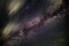 2018.7.31a_はくちょう座銀河.JPG