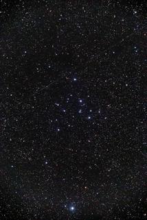 2018.9.3f_M39.JPG