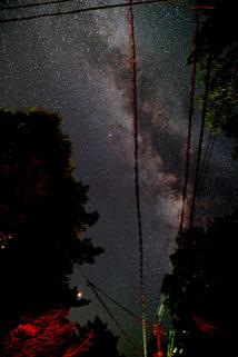 2018.8.7a_南天の銀河.JPG