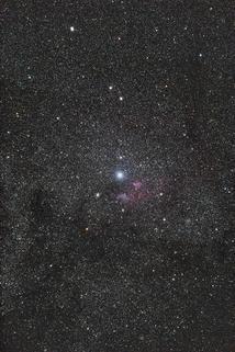 2018.8.22e_γCas星雲.JPG