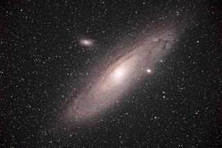 2018.8.17b_アンドロメダ大星雲.JPG