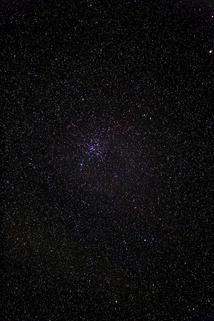 2018.11.2c_M41.JPG