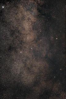 2018.9.3o_いて座方面の銀河.JPG