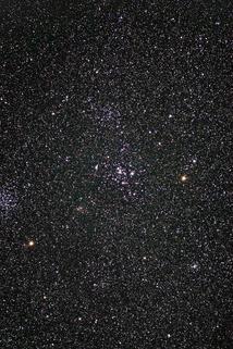 2019.2.26i_M47cluster.JPG