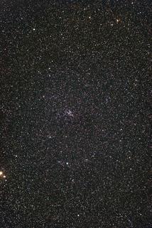 2019.2.26k_M93cluster.JPG