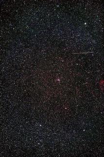 2019.3.8m_NGC2301.JPG