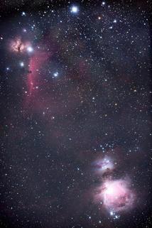 2019.1.13e_M42と馬頭星雲.JPG