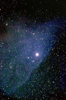2019.3.31g_青い馬頭星雲アップ.JPG