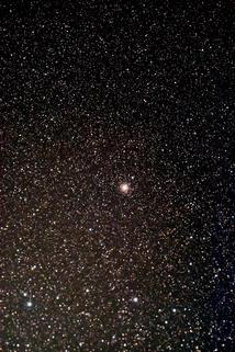 2019.4.27m_M69-Sgr.JPG