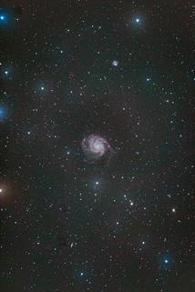 2019.4.3c_M101_UMa.JPG