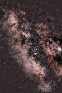 2019.4.27d_いて座の銀河.JPG