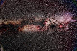 2019.8.1j_はくちょう座銀河 24mm再.JPG