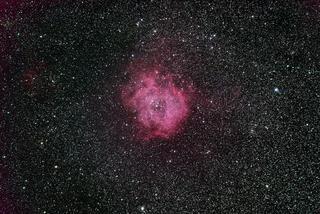 2019.12.24b_バラ星雲.JPG