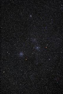 2019.10.31f_M46-47_288mm.JPG