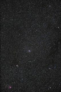 2019.10.31g_M93_288mm.JPG