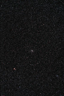 2019.10.31g_M93_360mm.JPG