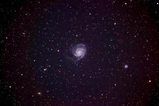2020.3.20b_M101.JPG