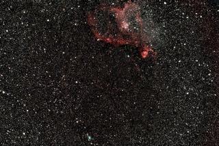 2020.2.23d_ハート&パンスターズ彗星.JPG
