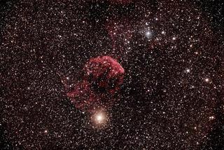 2020.2.24d_クラゲ星雲.JPG