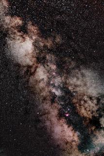2020.4.25c_M16中心の銀河.JPG